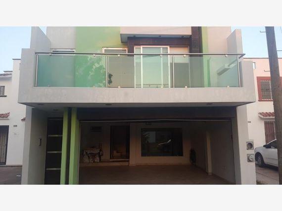 """Casa en Venta en <span itemprop=""""addressLocality"""">Villas Del Rio Elite</span>"""