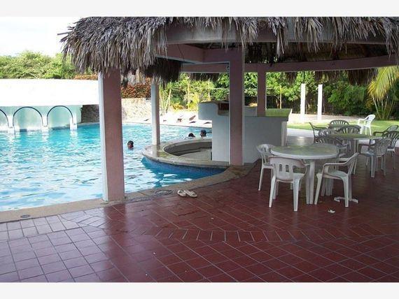 """Edificio en Venta en <span itemprop=""""addressLocality"""">Playa Azul</span>"""
