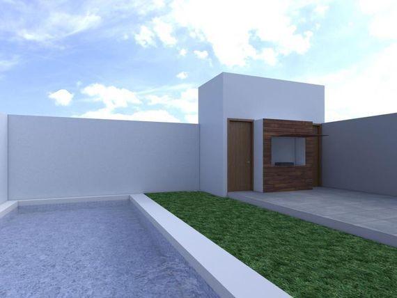 Casa en Venta en FRACC. PLAYAS DEL CONCHAL
