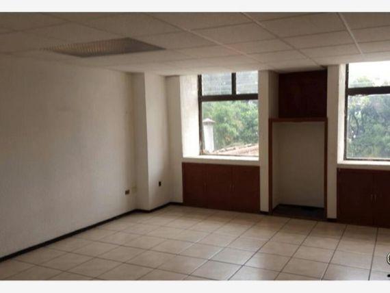 """Oficina en Renta en <span itemprop=""""addressLocality"""">Cuernavaca</span> <span itemprop=""""streetAddress"""">Centro</span>"""