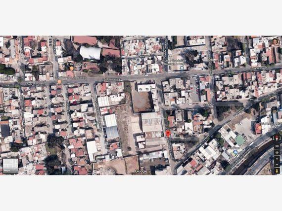 Terreno en Venta en Centro