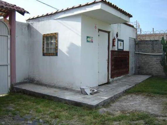 Consultorio en Venta en Villa de Guadalupe