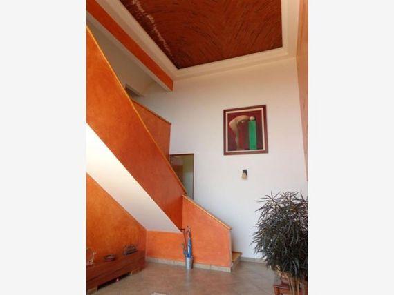 Casa en Venta en Fracc Rancho Tetela