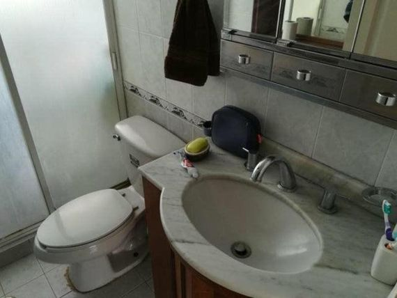 Casa en Venta en Residencial Chiluca
