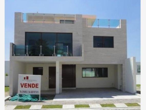"""Casa en Venta en <span itemprop=""""addressLocality"""">Lomas de Angelópolis II</span>"""