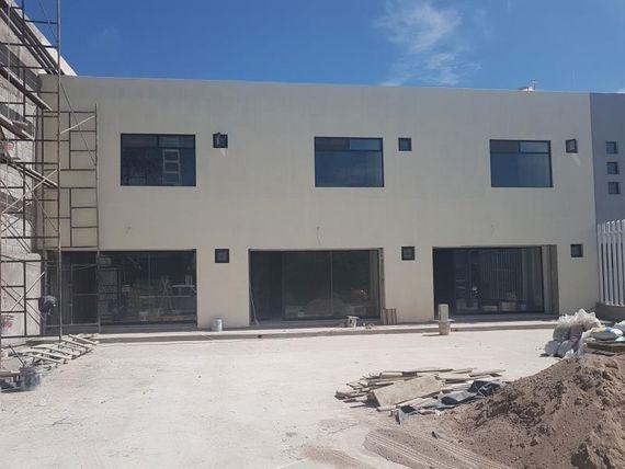 Local en Renta en Torreon Centro