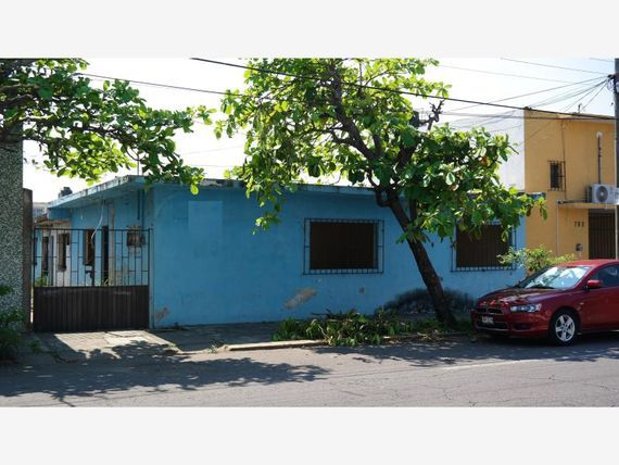 Casa en Venta en Jimenez Norte