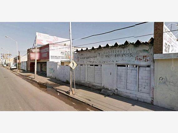 Terreno en Venta en Torreon Centro