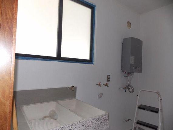 Casa en Venta en EX HACIENDA SAN ANTONIO