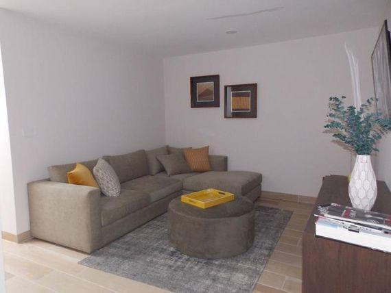 Casa en Venta en Fénix Residencial