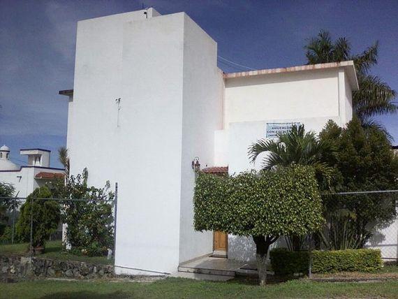 Casa en Venta en Quinta josefina