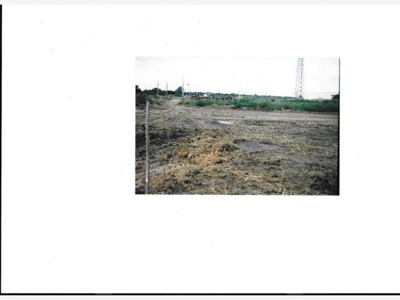 """Terreno en Venta en Puerto Industrial <span itemprop=""""addressLocality"""">Altamira</span>"""