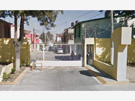 Casa en Venta en Rincon de San Lorenzo