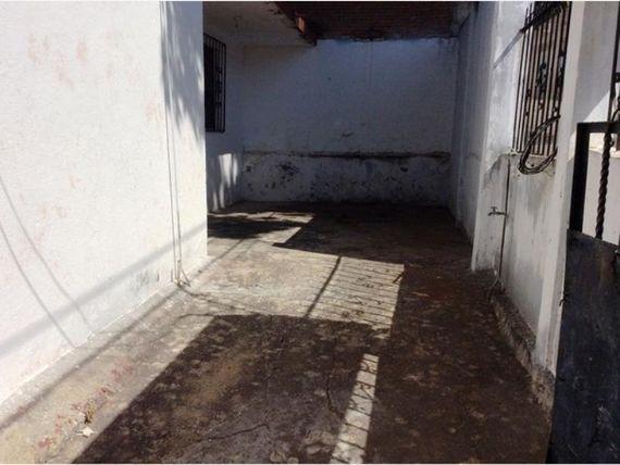 """Casa en Venta en <span itemprop=""""addressLocality"""">Balcones Al Mar</span>"""