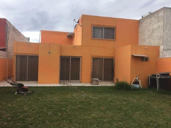 Casa en Venta en Campestre Gómez