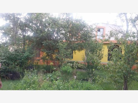 Finca/Rancho en Venta en FANTASTICO RANCHO, ENTRADA ATOTONILCO !!!