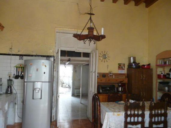 "Casa en Venta en <span itemprop=""addressLocality"">Anahuac</span>"
