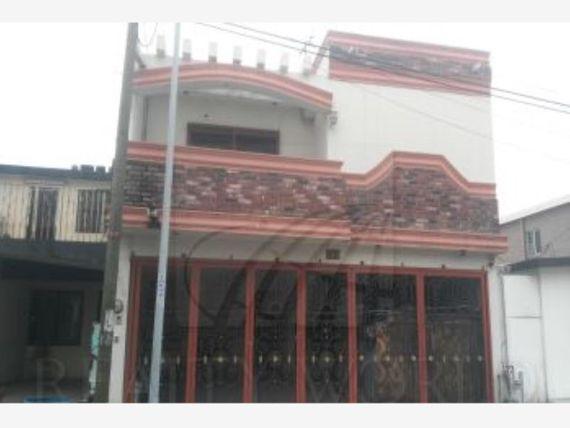 Casa en Venta en Ciudad Ideal Sect 1