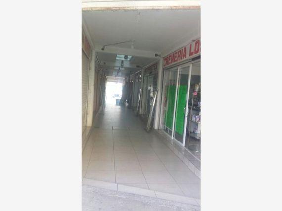 """Local en Renta en Centro <span itemprop=""""addressLocality"""">Chiautempan</span>"""