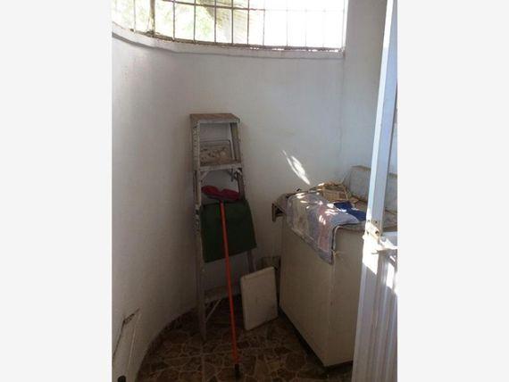 Casa en Venta en FRACCIONAMIENTO LA MARQUESA