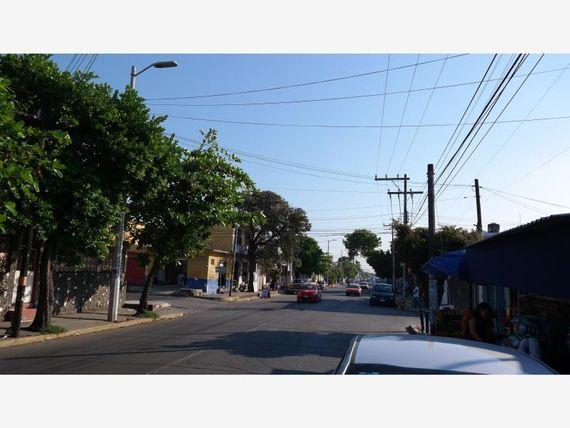 Local en Renta en Av. Graciano Sanchez