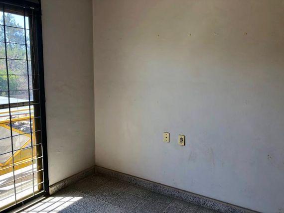 """Edificio en Renta en <span itemprop=""""addressLocality"""">Xamaipak</span>"""