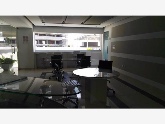 Departamento en Renta en Distrito Sonata  Lomas de Angelopolis