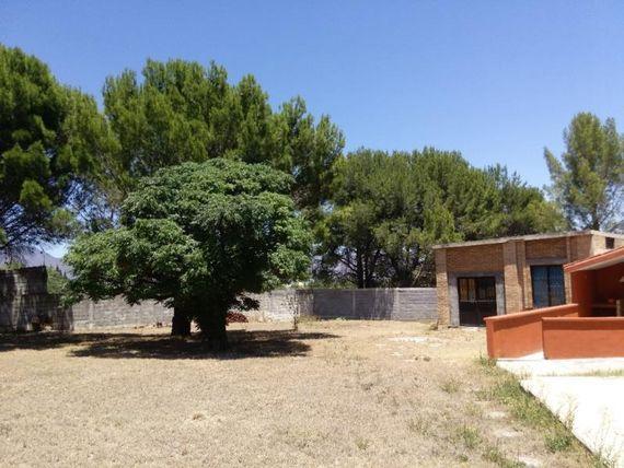 Casa en Venta en FRACC. LOMAS DE LOURDES
