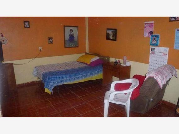 Casa en Venta en Lomas de Tecamac