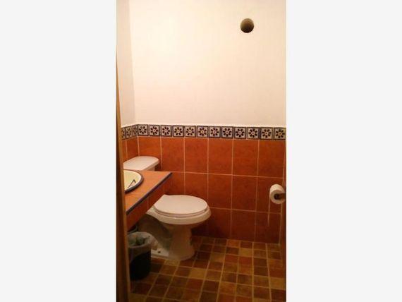 """Casa en Venta en <span itemprop=""""addressLocality"""">Huayatla</span>"""