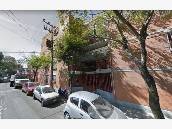 """Departamento en Venta en <span itemprop=""""addressLocality"""">Argentina Antigua</span>"""
