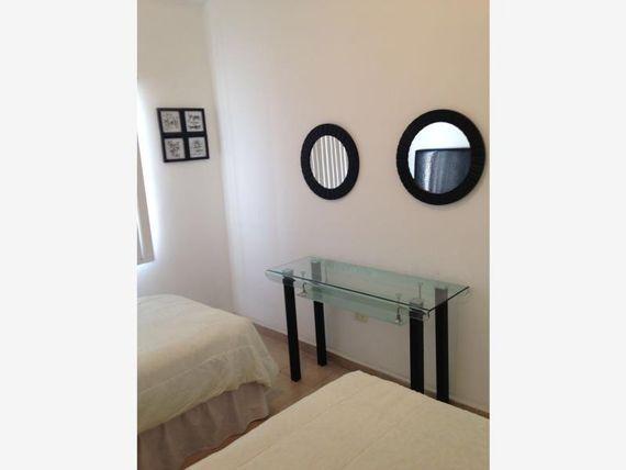 Casa en Renta en Fracc Palma Real en Viñedos