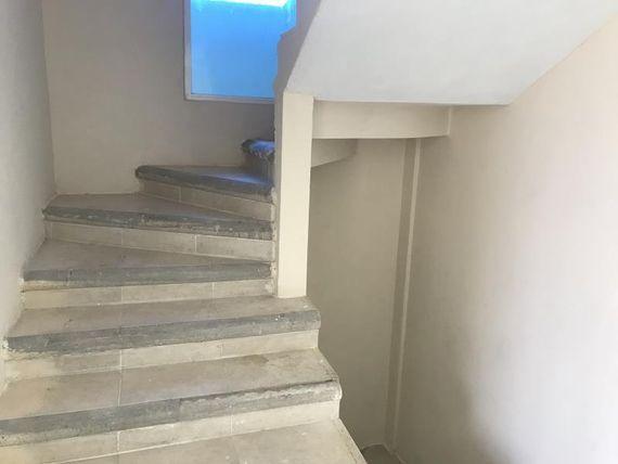 Casa en Venta en San Cristobal Tulcingo