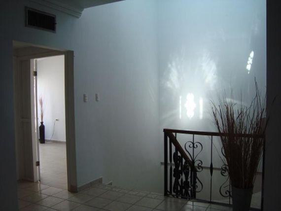 Casa en Venta en Villas la Merced