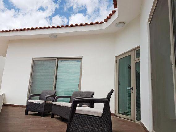 Casa en Venta en  Campestre Montebello