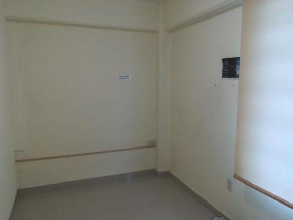 Oficina en Renta en Fracc Costa Verde