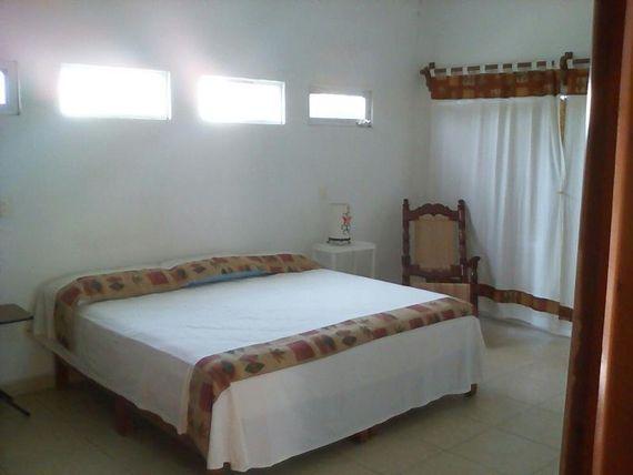 Casa en Venta en FRACC. CASA JOSEFINA