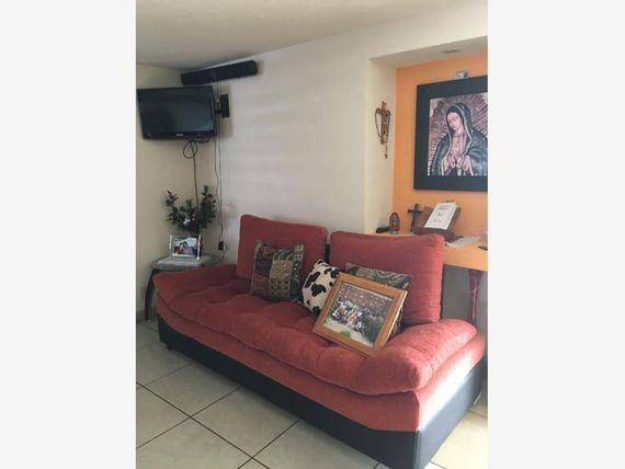 Casa en Venta en FRACCIONAMIENTO DIEGO RIVERA