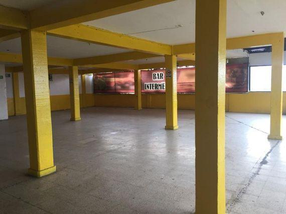 Local en Renta en Coquelequixtan