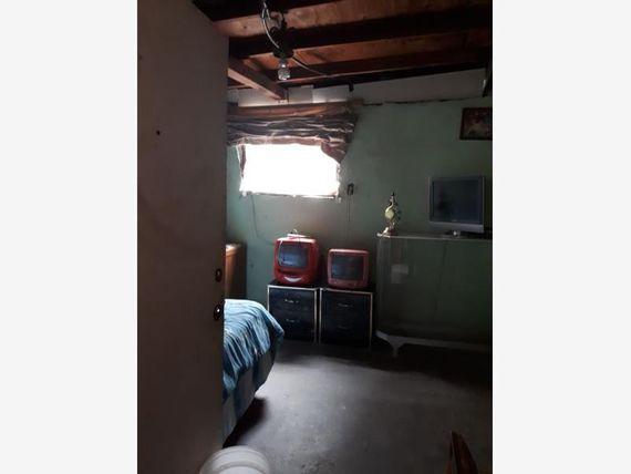 Casa en Venta en Sánchez Taboada