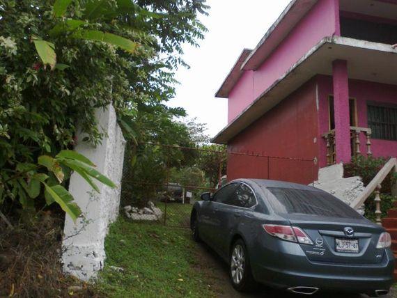 Casa en Venta en Montepio