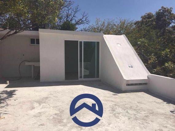 Casa en Venta en Modulo II