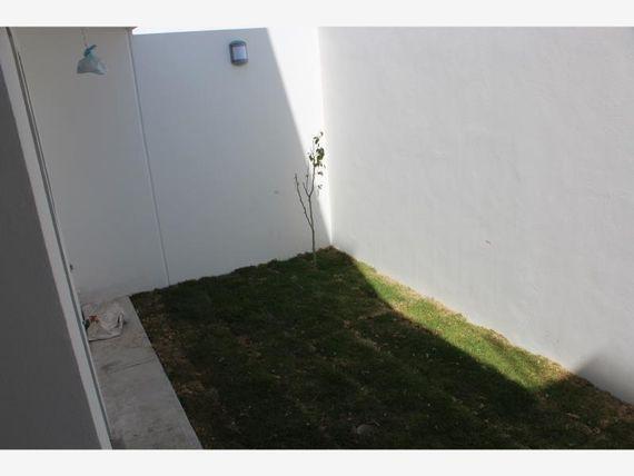 Casa en Venta en Antigua Cementera