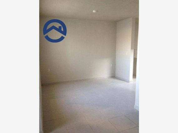 """Casa en Venta en <span itemprop=""""addressLocality"""">Aires del Oriente</span>"""