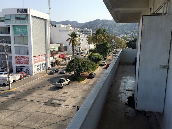 Departamento en Venta en Fracc Costa Azul