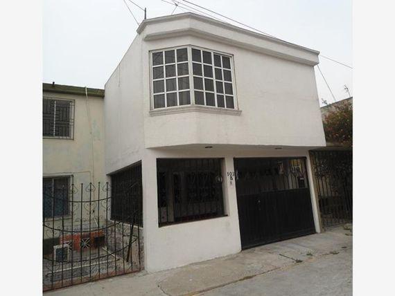 "Casa en Venta en <span itemprop=""addressLocality"">Bosques de Ecatepec</span>"