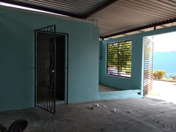 Casa en Venta en LOMAS DE OCUILTZAPOTLAN KM 15 TERCERA ETAPA