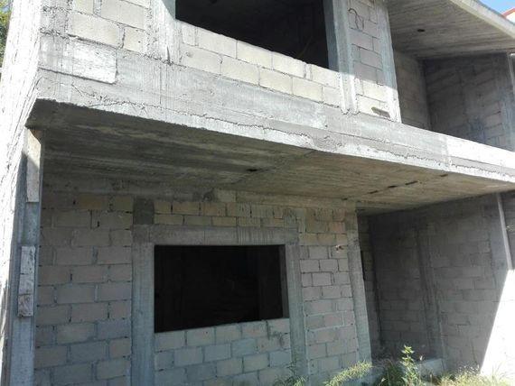 Casa en Venta en CONDOMINIO RESIDENCIAL SAN JORGE
