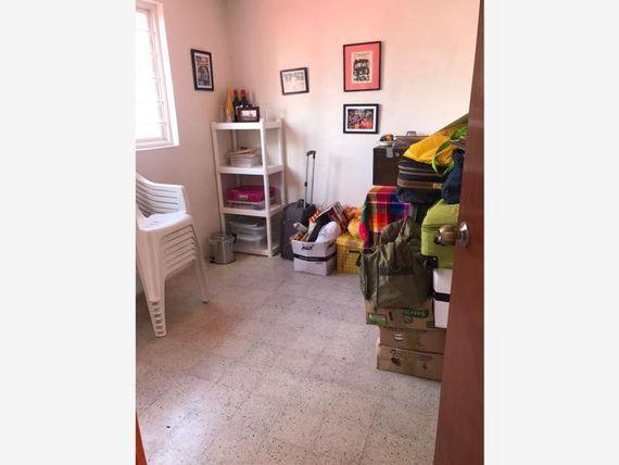 Terreno en Venta en San Jose Insurgentes