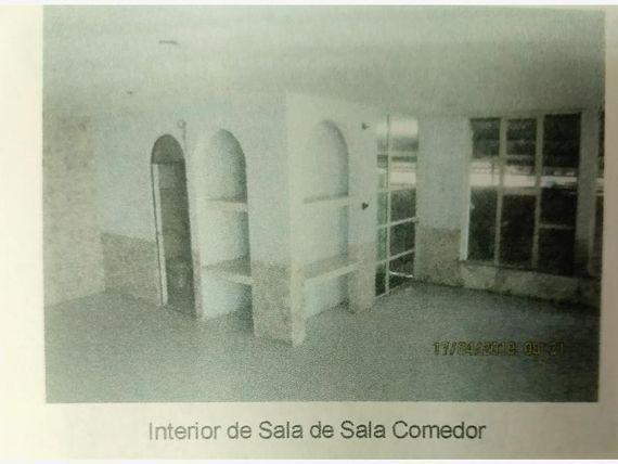 Casa en Venta en Concepcion Guadalupe